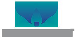 HypnoAsana Logo